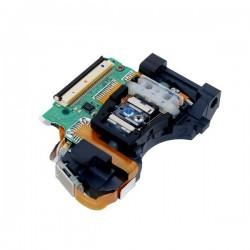 Bloc optique KES-450A PS3 Slim