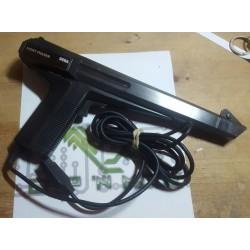 Light Phaser - Pistolet pour SEGA Master System