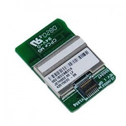 Carte / module Bluetooth Wii