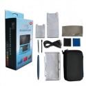 Pack accessoires 12 en 1 3DS