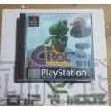 Croc: Legend of the Gobbos - Complet - Bon état - Playstation (PsOne)