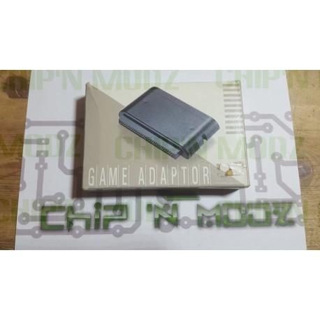 Game Adaptor - SEGA MEGADRIVE