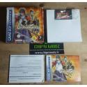 Onimusha Tactics- GameBoy Advance - Complet