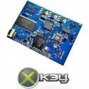 Xkey v3 Xbox 360 - Xkey-R