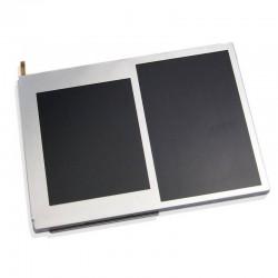 Écran LCD complet 2DS - Bloc écran haut + bas