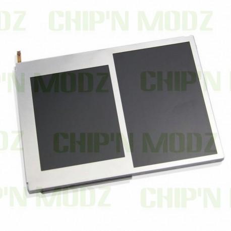 Écran LCD complet - Bloc écran haut + bas - Nintendo 2DS
