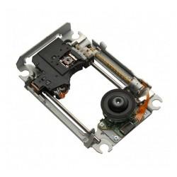 Bloc optique + Chariot KEM-490AAA Playstation 4 (PS4)
