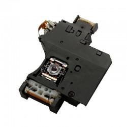 Bloc optique KES-490A Playstation 4