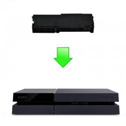 Réparation Bloc Alimentation Playstation 4 (PS4)