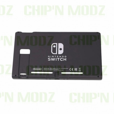 Coque complète Nintendo SWITCH
