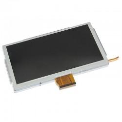 Ecran LCD pour Gamepad (manette) Wii-U