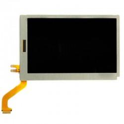 Écran LCD Supérieur Nintendo 3DS