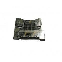 Port cartouche (Slot 1) DSi / DSi XL