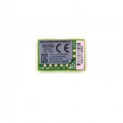Module / carte NFC Gamepad Wii-U