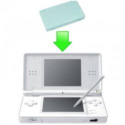 Réparation coque DS Lite
