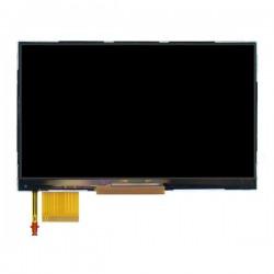 Ecran LCD PSP 3000