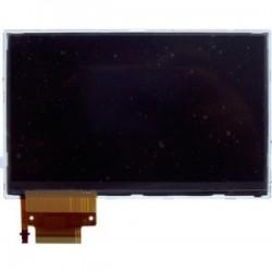 Ecran LCD PSP 2000