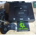 Console Sega SATURN - Bon état