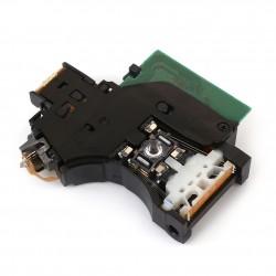 Bloc optique KES-496A PS4 Slim & PS4 PRO
