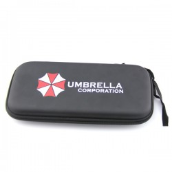 Pochette de transport Switch - UMBRELLA - Semi-Rigide