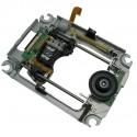 Bloc optique + chariot KEM-450AAA PS3 Slim