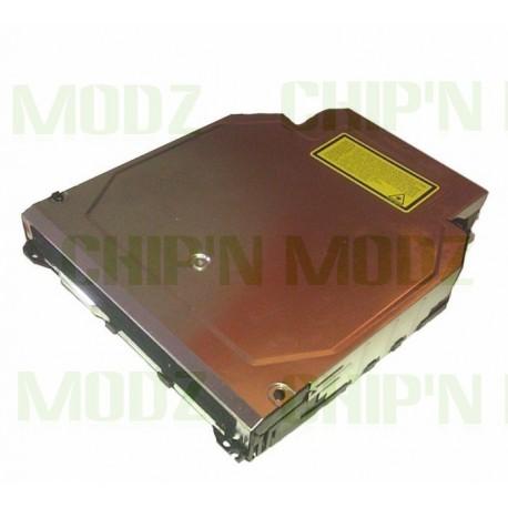 Lecteur complet KEM-450DAA PS3 Slim CECH-3004