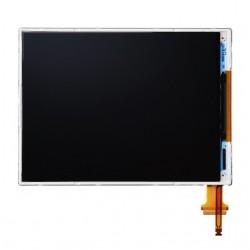 Ecran LCD inférieur new3DS XL