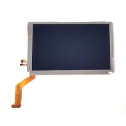 Ecran LCD supérieur new3DS