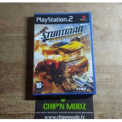 Stuntman Ignition - Complet