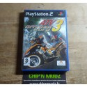 ATV Offroad Furry 3 - Complet