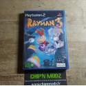 Rayman 3: Hoodlum Havoc - Complet