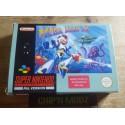 Megaman X - Complet - Version PAL