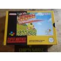 Pacman 2: The new adventure - Complet - Version Française
