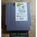 Kick Off - NES (PAL) - En loose - Bon état