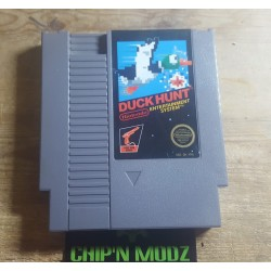 Duck Hunt - En loose