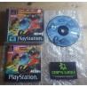 RC Revenge - Playstation (PsOne) - Complet