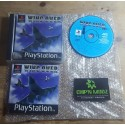 Wing Over - Complet - Playstation (PsOne)