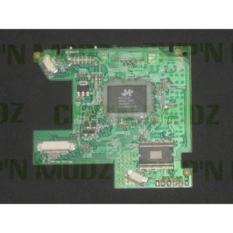 Carte mère (PCB) lecteur LiteOn Xbox 360