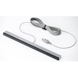 Capteur infrarouge filaire Wii / Wii-U