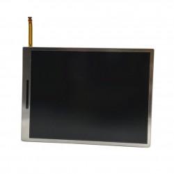 Écran LCD inférieur (bas) New2DS XL
