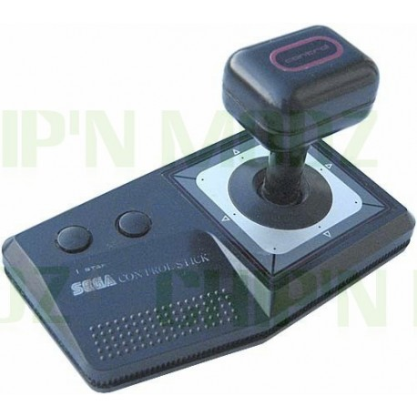 Sega Control Stick - Joystick pour SEGA Master System