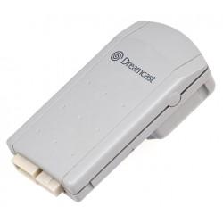 Rumble Pack Dreamcast (Vibreur) - Officiel - Occasion