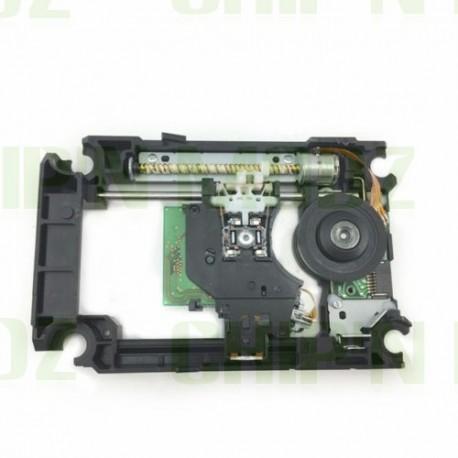 Bloc optique + Chariot KEM-496AAA PS4 slim / PS4 PRO