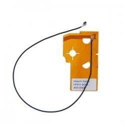 Antenne WIFI PSP 1000