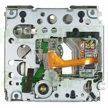 Bloc optique KHM-420AAA PSP 1000