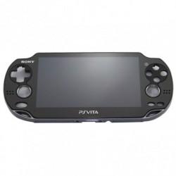 Écran complet PSVITA 1000 - LCD + Tactile + Chassis assemblés