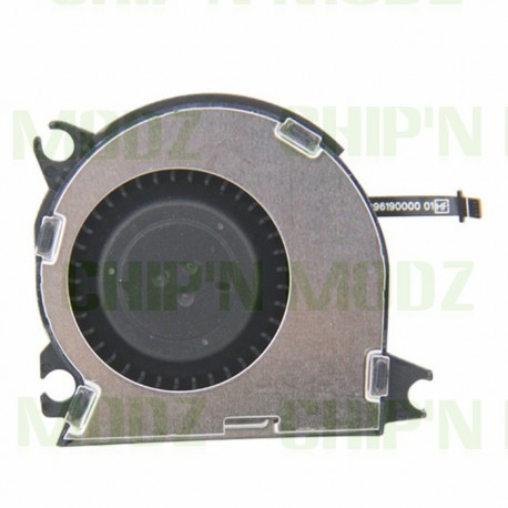 Ventilateur interne Switch - Neuf & Original