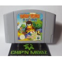 Diddy Kong Racing - En loose