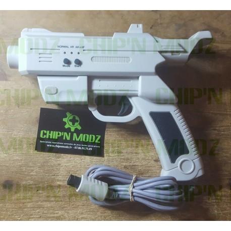 Pistolet / Gun Dreamcast - NoName