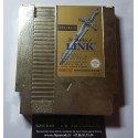 Zelda II: Adventure of Link - Version FRA - En loose